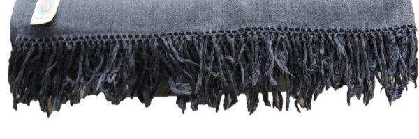 men shawl, mens shawl online, Wool Loi, Wool Loe, Kullu Men's Shawl, Himachal Men Shawl, Shawl for men, Shalw for Boy,