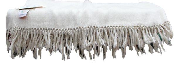 men shawl, mens shawl online, Wool Loi, Wool Loe, Kullu Men's Shawl, Himachal Men Shawl, Shawl for men, Shalw for Boy, woolen lohi, Lohi shawl, Lohi Wool Shawl