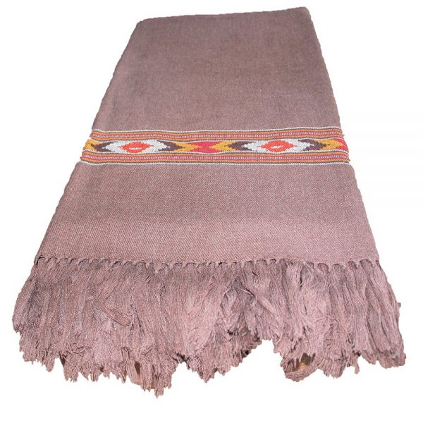 Kullu Shawl, Cashmilon Shawl, Cheap Shawl, Himachal Shawl, Embroidered Shawl, Shawl For Women, Shawl For Girls