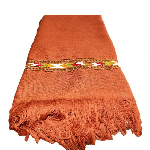Cashmilon Maroon Shawl, Hand Woven Cashmilon Shawl, Kullu Shawl, Himachal Shawl, Buy Cheap Shawl Online, Embroidered Shawl, Shawl for Women, Shawl For Girls. Shawl Online, Buy Shawl