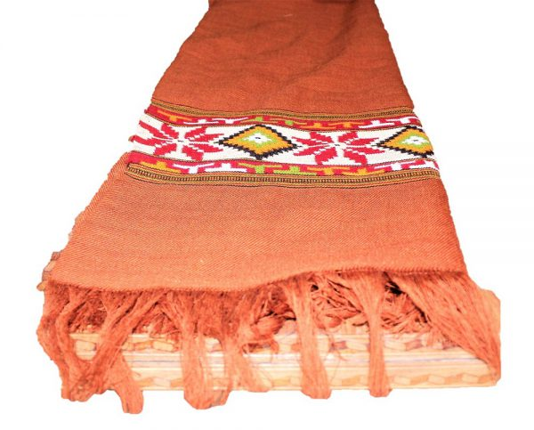 Local Wool Shawl, Kullu Wool Shawl, Maroon color, Kullu Shawl, marino Wool shawl, buy shawl online, shawl for men, shawl for women, buy cheap shawl