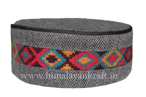 kullu cap, kullu cap online, himachal cap online, manali cap, kullu shawl, kinnauri cap, pahari cap, how to wear himachal cap, himachal cap in delhi, kinnauri topi, himachali topi, kullvi topi, kullu topi, types of himachali topi, himachal topi price, cheap kullu cap, cheap kullu topi, kashmiri cap, things to buy in himachal. things to buy in kullu, things to buy in shimla, things to buy in manali, where to buy kullu topi, where to buy himachali cap.