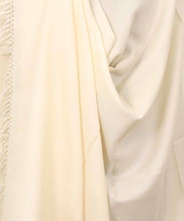 Gents Shawl Pure Marino Wool from Kullu Loi/Lohi-www.himalayankraft.in
