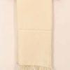 Buy Men's Shawl Pure Marino Wool from Kullu Loi/Lohi -www.himalayankraft.in