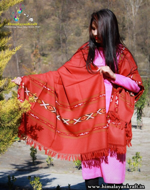 Border Shawl Embroidered Shawl Fine Embroidered Shawl Fine Wool Shawl Floral Shawl Geomatric Design Shawl Girls Shawls Hand Woven Shawl Himachal Handloom Himachal Shawls Himalayan Art Himalayan Handloom Himalayan Shawl Himalayan Trend Himalayan Weavers Knitted Shawl Kullu Shawl Kullu Souvenir Shawl Pattern Design Pure Wool Shawl Scarf Shawl Scarves Shawls Souvenir Shawl Traditional Shawl Winter Shawl Wool Shawl Woolen Shawl Wrap Shawls Blue Shawl 3 Patti Shawl