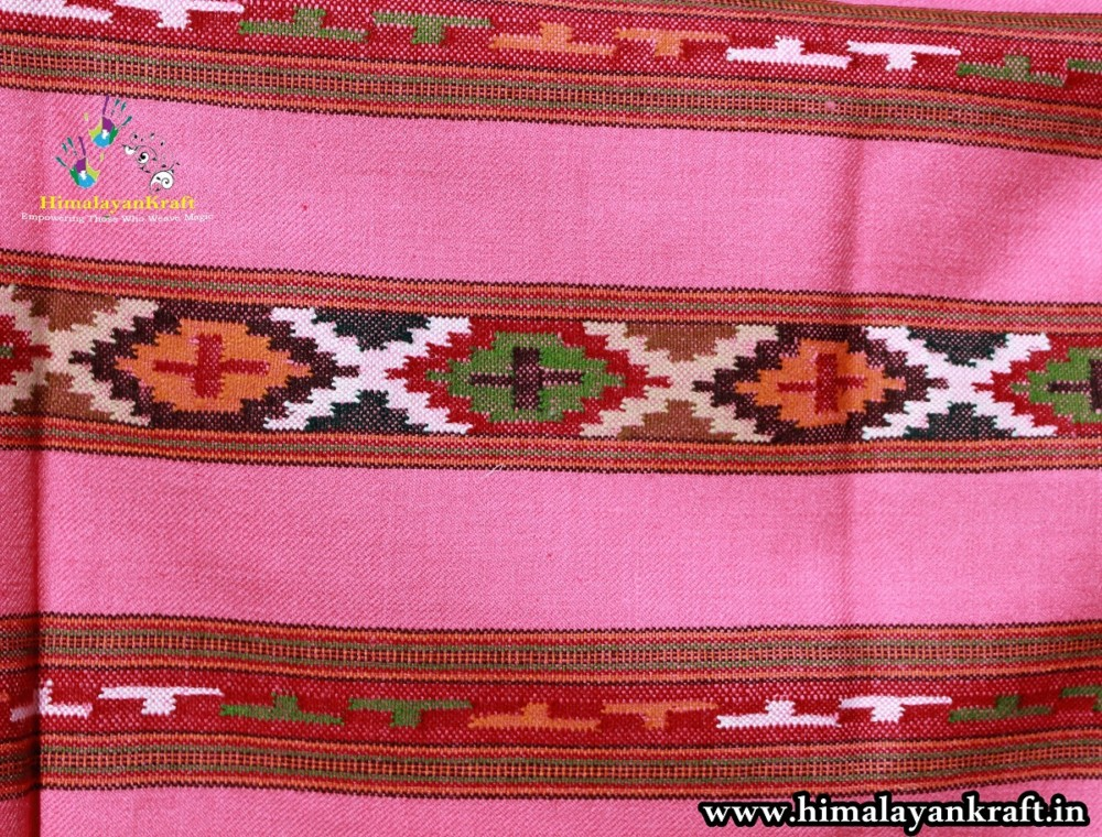 Border Shawl Embroidered Shawl Fine Embroidered Shawl Fine Wool Shawl Floral Shawl Geomatric Design Shawl Girls Shawls Hand Woven Shawl Himachal Handloom Himachal Shawls Himalayan Art Himalayan Handloom Himalayan Shawl Himalayan Trend Himalayan Weavers Knitted Shawl Kullu Shawl Kullu Souvenir Shawl Pattern Design Pure Wool Shawl Scarf Shawl Scarves Shawls Souvenir Shawl Traditional Shawl Winter Shawl Wool Shawl Woolen Shawl Wrap Shawls Pink Shawl 3 Patti Shawl