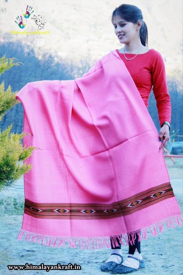 3 Patti Shawl Border Shawl Deep Weving Shawl Embroidered Shawl Fine Embroidered Shawl Fine Wool Shawl Floral Shawl Geomatric Design Shawl Girls Shawls Green Shawl Hand Woven Shawl Himachal Handloom Himachal Shawls Himalayan Art Himalayan Handloom Himalayan Shawl Himalayan Trend Himalayan Weavers Knitted Shawl Kullu Shawl Kullu Souvenir Shawl Pattern Design Pure Wool Shawl Scarf Shawl Scarves Shawls Souvenir Shawl Traditional Shawl Winter Shawl Wool Shawl Woolen Shawl Wrap Shawls Weaving Shawl Pink Shawl Darri Palla Shawl