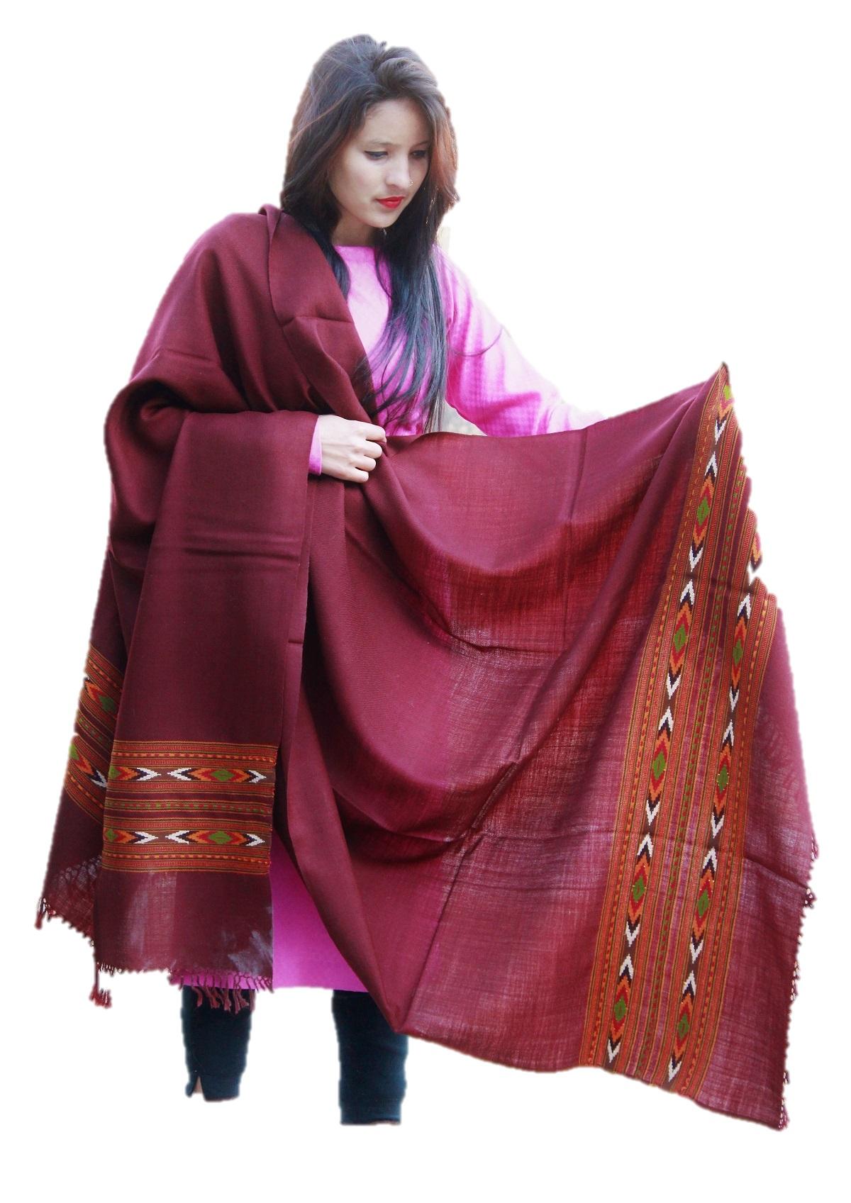71c4d554c62 HimalayanKraft- Himachal s Biggest Online Handloom Store - Get At Door