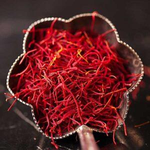 Kashmiri Mongra Saffron/Kashmiri Kesar – From Himalaya